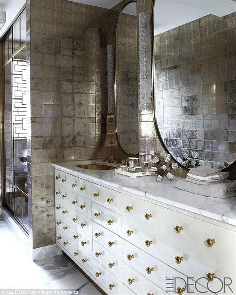 cameron diaz bathroom take a look inside cameron diaz s luxurious 2 400 square