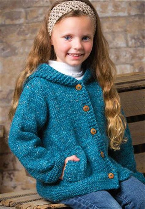 jumper knitting pattern for 2 year old 127 best child knitting patterns images on pinterest