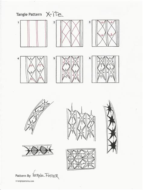 how to draw tangle doodle 17 best images about zentangle zendoodle zia on