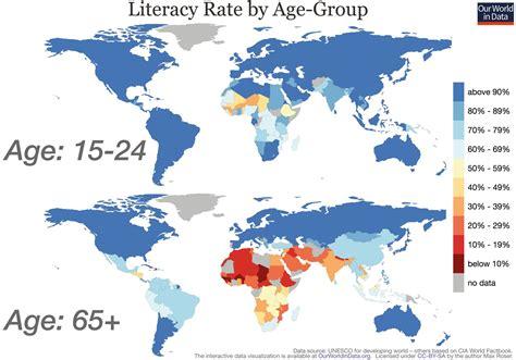Monde Maxy monde alphab 233 tisation jeunes vieux 2015 carte