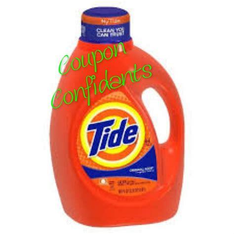 tide coupon 234 coupon confidants mark your calendar tide will be 2 09 cvs coupon