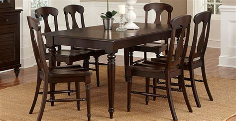 Kitchen And Dining Room Furniture Kitchen Dining Room Furniture