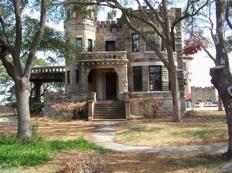 haunted houses in waco tx this is a home here in waco tx i would love to have a house like this beautiful