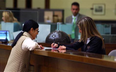 tutela consumatori banche bolzano il centro consumatori chiede di far entrare nei