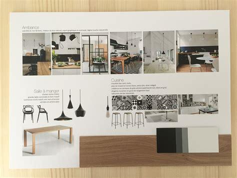 plan canapé bois fenetre design banquette