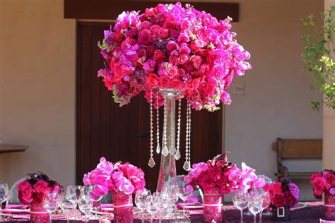tables centerpieces wedding blogs project wedding