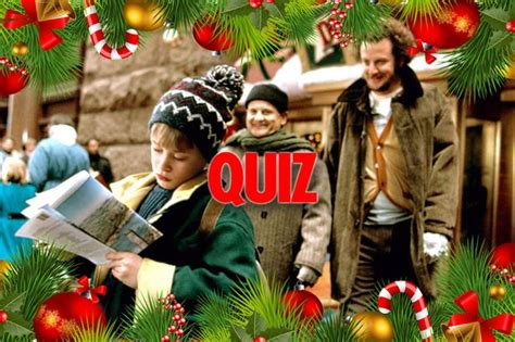 film quiz of the year 2017 christmas movie quiz how well do you know festive flicks