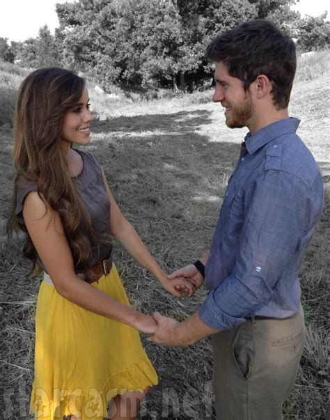 jessa duggar and ben seewald talk consummating their jessa duggar and ben seewald wedding pictures