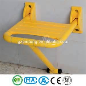 couloir et mural chaises pliantes si 232 ge de chaise