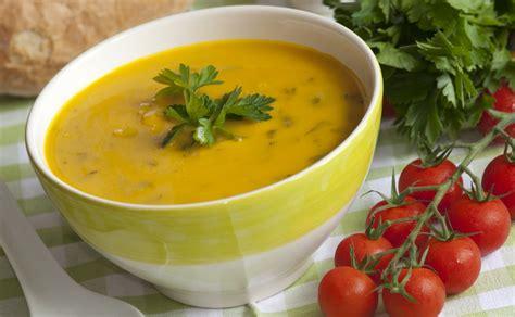 Sweet Potato Soup Detox by New Detox Recipe The Ks Kale Sweet Potato Soup