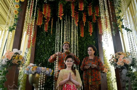 Wedding Malang by Tasya Andre Wedding Malang Wedding Day 187 Theuppermost