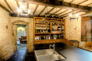 Medieval Kitchen Design Medieval Kitchen Llanthony Secunda Manor