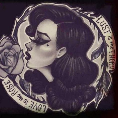 hair and make up artist on love lust or run best 25 pin up tattoos ideas on pinterest arm tattoo