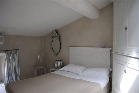 peinture chambre sous pente peinture sous pente oq32 montrealeast