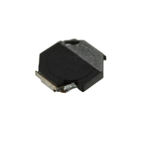 power inductor 10uh inductor power 10uh 79a smd vlf4012at 100mr79 vlf4012at 100mr79 component supply company