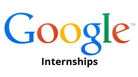 Qatalyst Partners Mba Internship by Internship At
