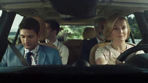 volvo xc tv commercial wedding song  sharon van etten ispottv