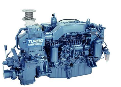 isuzu marine engine manuals isuzu marine parts manuals