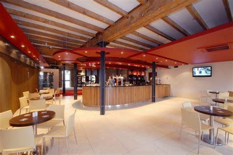restaurant concept design modern restaurant interior design ideas tutorialchip
