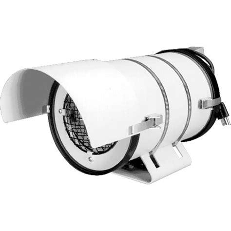 ir illuminator flood lights pelco ir illuminator with medium flood l ll27mf b h photo