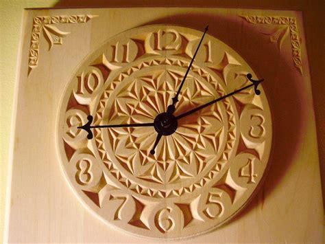 best 20 wooden clock ideas on pinterest wood clocks 17 best images about chip carving on pinterest folk art