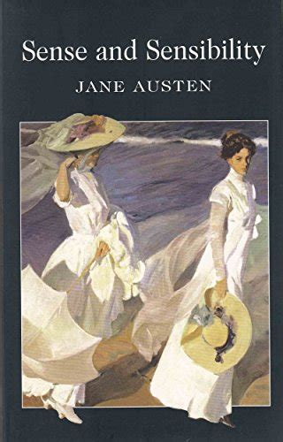 sense and sensibility and sea monsters jane austen ben h winters 9781594744426 amazon com