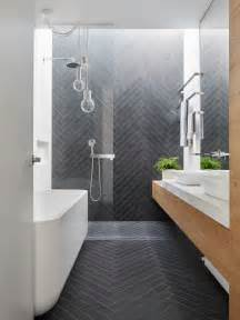 Houzz Bathroom Designs Small Bathroom Ideas Designs Remodel Photos Houzz