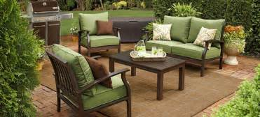 patio furniture covers clearance outdoor furniture nj clearance on with hd resolution