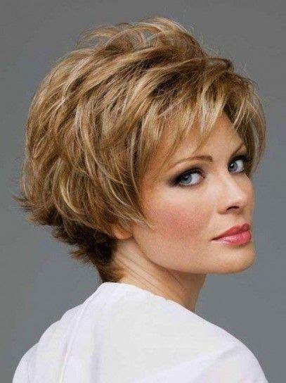 cortes de pelos modernos para mujeres cortes de pelos modernos para mujeres great cortes de