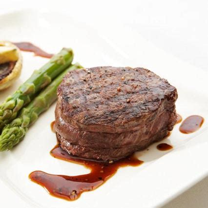 beef tenderloin eye fillet   kg beef