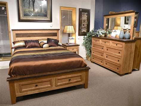 bedroom furniture don s home furniture wi
