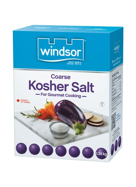 ratio kosher salt to table salt kosher salt to table salt conversion 100 images