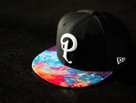Topi Snapback Costum 1 Jaspirow Shopping 49 best images about snapbacks on football
