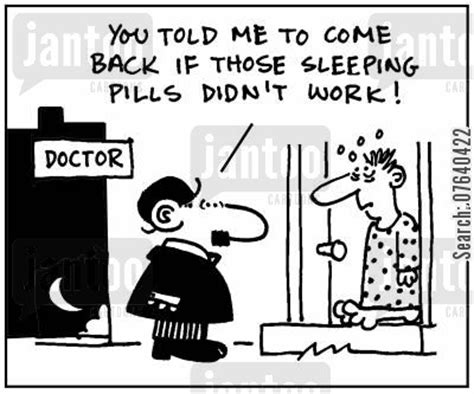 prescription humor the compassionate application of medicinal humor books sleeping disorder humor from jantoo