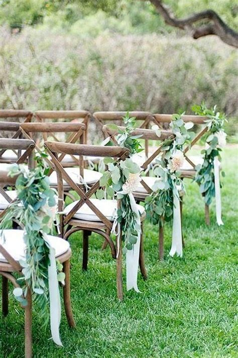 20 must wedding chair decorations for ceremony 20 must wedding chair decorations for ceremony page 2