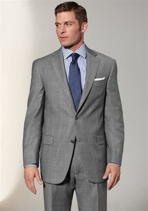what color shirt with light grey suit grey suit combinations wedding imgkid com the