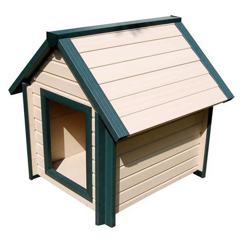 dog houses petsmart dog houses usa