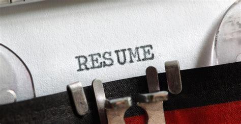 Resume Keyword Optimization by Guide On Resume Optimization Resume Writing Service