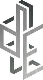 design guidelines euipo designeuropa awards