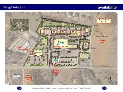 lowes in easley south carolina five forks growth greenville easley greer condo
