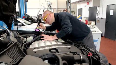 Auto Klimaanlage Bef Llen by Klimaanlage Neues K 228 Ltemittel R1234yf