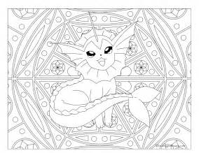 instagram coloring pages coloring pages
