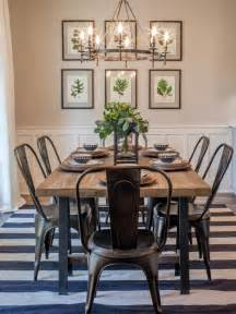 Dining Room Picture by 25 Best Ideas About Industrial Dining Rooms On Pinterest