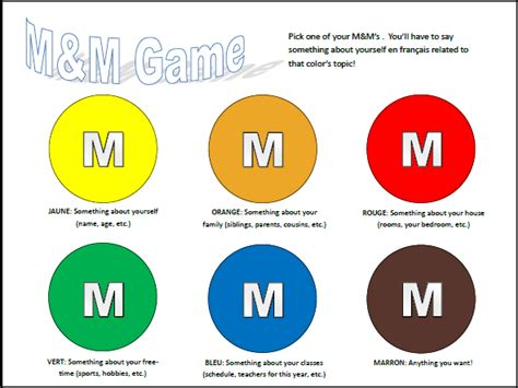 what color are you m i a pads the german sektor new student orientation