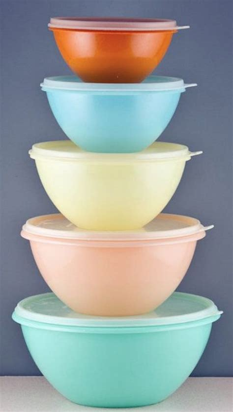 Seal Tupperware 17 best images about vintage tupperware on