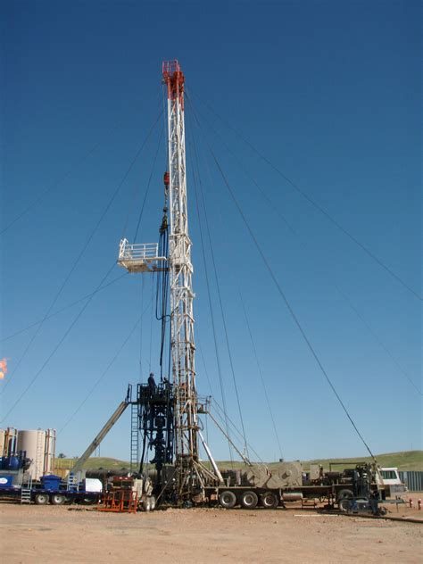 file workover rig doing a snub jpg wikimedia commons