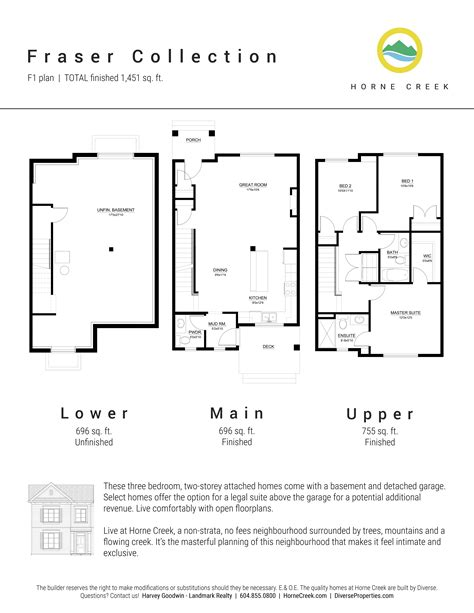 rexall place floor plan rexall floor plan rexall place floor plan images 100