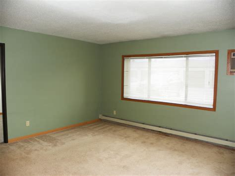 1 bedroom apartments fargo nd westcourt rentals fargo nd apartments com