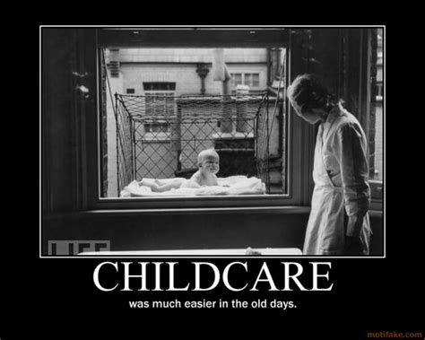 Childcare Meme - animations a2z funny babysitting pictures
