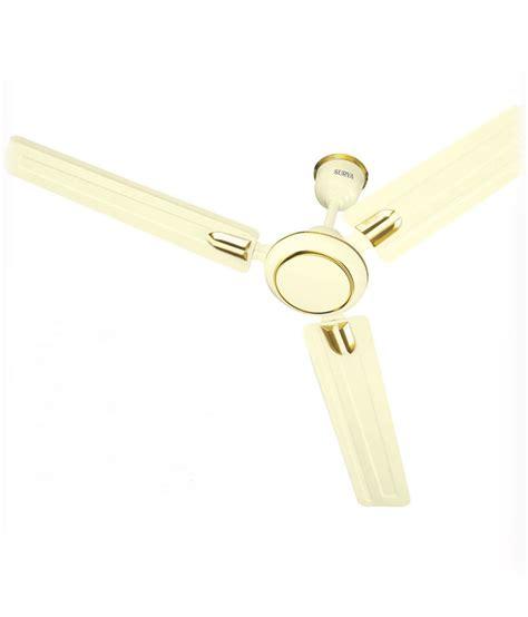 switch for ceiling fan light kit ebay havells fan price